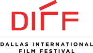Dallas Intl FilmFest